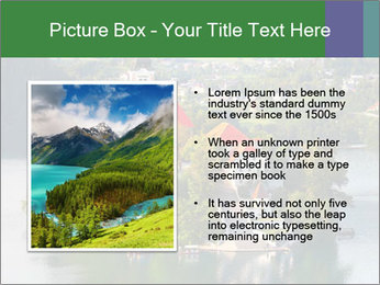 0000081299 PowerPoint Template - Slide 13