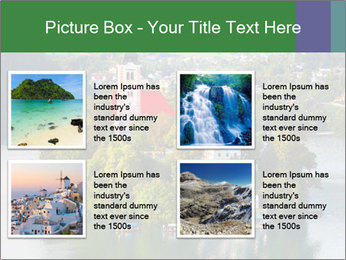 0000081299 PowerPoint Template - Slide 14