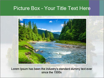 0000081299 PowerPoint Template - Slide 15