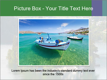 0000081299 PowerPoint Template - Slide 16