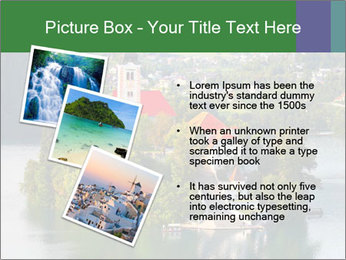0000081299 PowerPoint Template - Slide 17