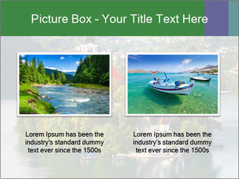 0000081299 PowerPoint Template - Slide 18