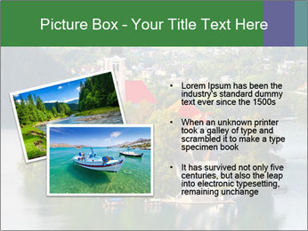 0000081299 PowerPoint Template - Slide 20