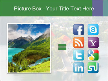 0000081299 PowerPoint Template - Slide 21