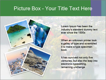 0000081299 PowerPoint Template - Slide 23
