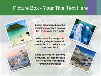 0000081299 PowerPoint Template - Slide 24