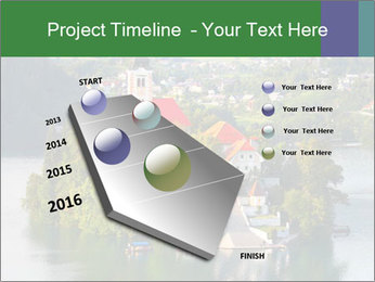 0000081299 PowerPoint Template - Slide 26
