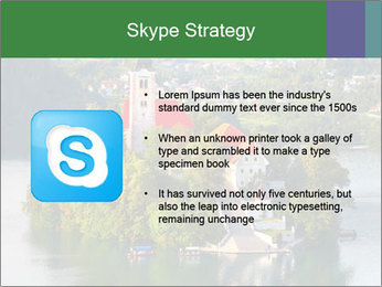 0000081299 PowerPoint Template - Slide 8