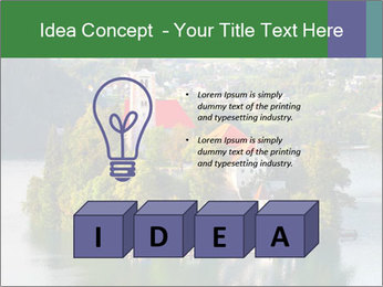 0000081299 PowerPoint Template - Slide 80
