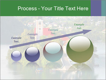 0000081299 PowerPoint Template - Slide 87
