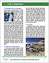 0000081299 Word Template - Page 3