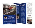0000081300 Brochure Template