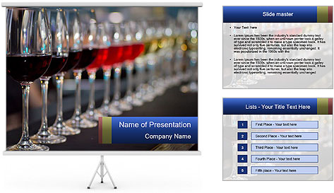 0000081300 PowerPoint Template