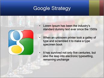 0000081300 PowerPoint Templates - Slide 10