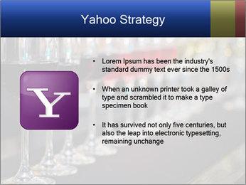 0000081300 PowerPoint Templates - Slide 11
