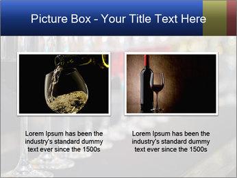 0000081300 PowerPoint Templates - Slide 18