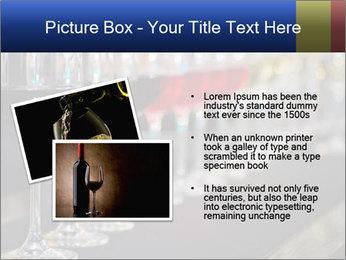 0000081300 PowerPoint Templates - Slide 20