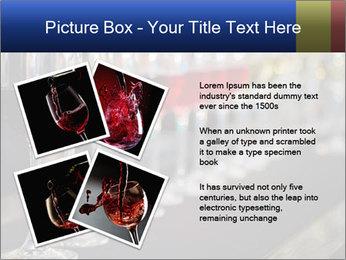 0000081300 PowerPoint Templates - Slide 23