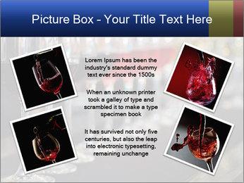 0000081300 PowerPoint Templates - Slide 24
