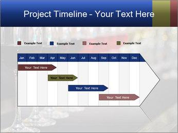 0000081300 PowerPoint Templates - Slide 25