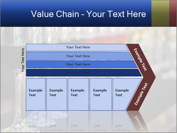 0000081300 PowerPoint Templates - Slide 27