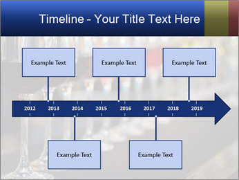 0000081300 PowerPoint Templates - Slide 28