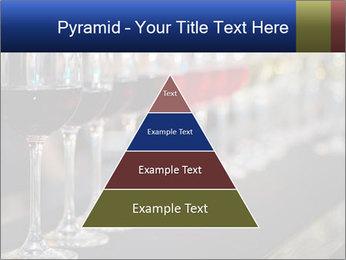 0000081300 PowerPoint Templates - Slide 30