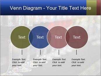 0000081300 PowerPoint Templates - Slide 32