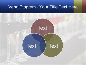 0000081300 PowerPoint Templates - Slide 33