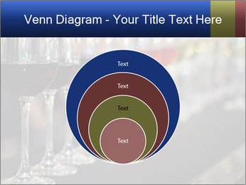 0000081300 PowerPoint Templates - Slide 34
