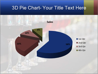 0000081300 PowerPoint Templates - Slide 35