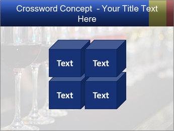0000081300 PowerPoint Templates - Slide 39