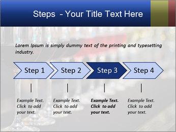 0000081300 PowerPoint Templates - Slide 4