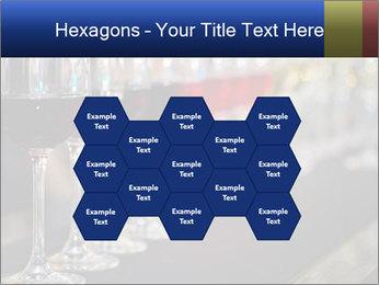 0000081300 PowerPoint Templates - Slide 44