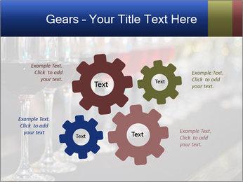 0000081300 PowerPoint Templates - Slide 47