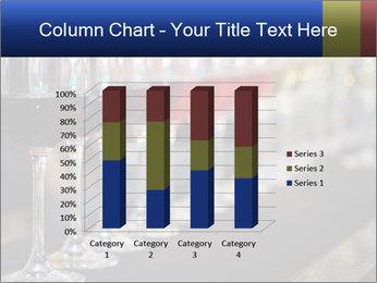 0000081300 PowerPoint Templates - Slide 50