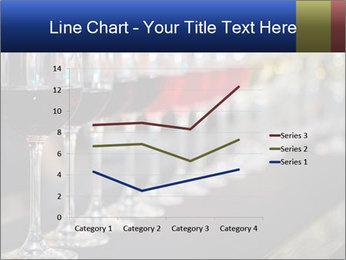 0000081300 PowerPoint Templates - Slide 54