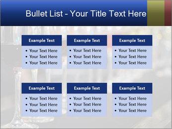 0000081300 PowerPoint Templates - Slide 56