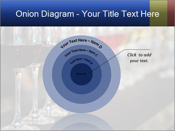 0000081300 PowerPoint Templates - Slide 61