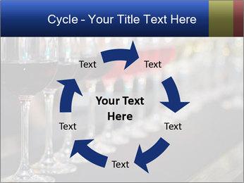 0000081300 PowerPoint Templates - Slide 62
