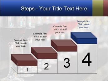 0000081300 PowerPoint Templates - Slide 64