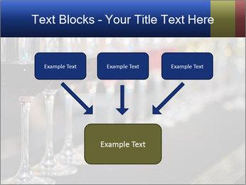 0000081300 PowerPoint Templates - Slide 70