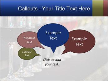 0000081300 PowerPoint Templates - Slide 73
