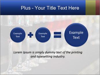 0000081300 PowerPoint Templates - Slide 75