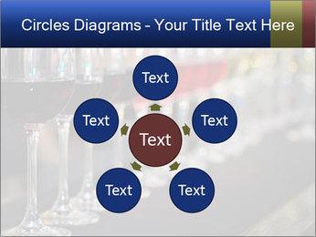 0000081300 PowerPoint Templates - Slide 78