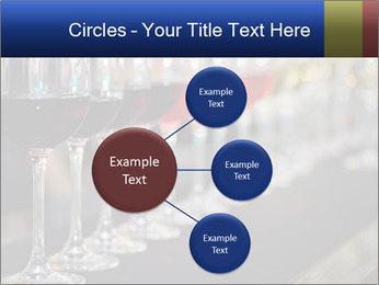 0000081300 PowerPoint Templates - Slide 79