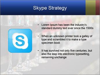 0000081300 PowerPoint Templates - Slide 8