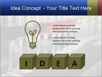 0000081300 PowerPoint Templates - Slide 80