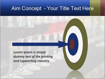 0000081300 PowerPoint Templates - Slide 83