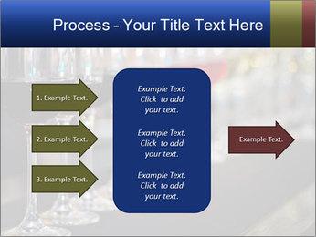 0000081300 PowerPoint Templates - Slide 85